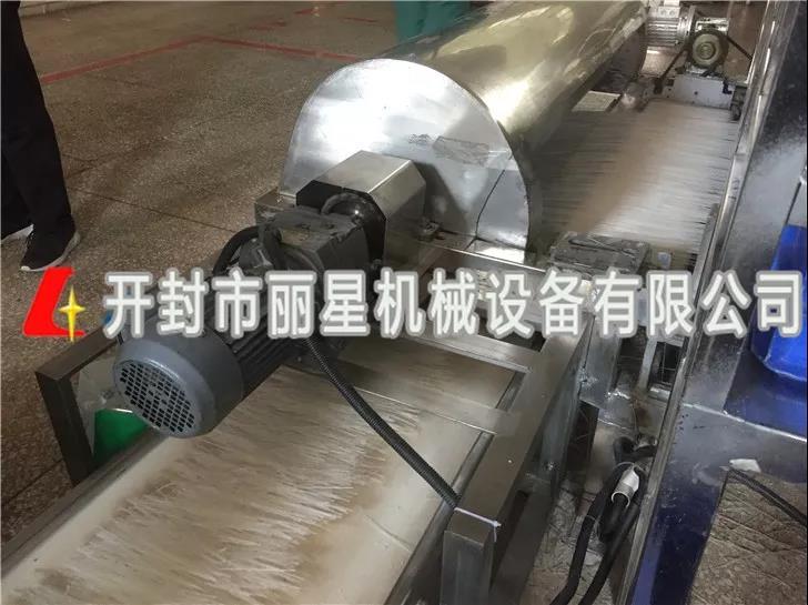 粉条生产设备